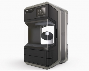 3D Drucker (FDM) MakerBot METHOD X Carbon Fiber Edition