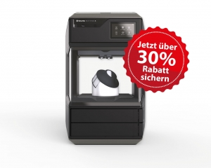 MakerBot METHOD X Sonderangebot