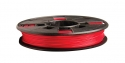 MakerBot PLA Filament 0,2kg rot MB0101046 / MP05789