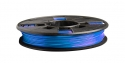 MakerBot PLA Filament 0,2kg blau MB0101060 / MP05796