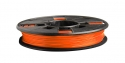 MakerBot PLA Filament 0,2kg orange
