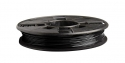 MakerBot PLA Filament 0,2kg schwarz MB0101045 / MP05823