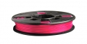MakerBot PLA Filament 0,2kg neon pink MB0101049 / MP06049