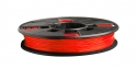 MakerBot PLA Filament 0,2kg orange transluzent MB0101039 / MP05765