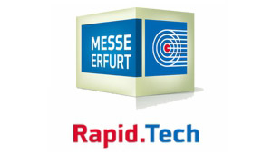 Rapid Tech 2014 Rapid Tech 2015