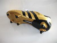 adidas designt und entwickelt Prototypen mit Hilfe des 3D Druck