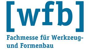 wfb Fachmesse für Werkzeug- und Formenbau