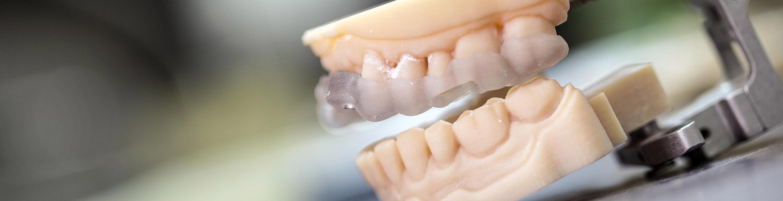 DentalPrime Information
