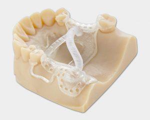 DentalPrime Beispiel