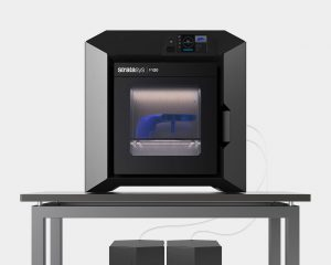 Stratasys F120 Desktop 3D-Drucker