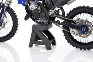 Nylon 12CF Fahrradständer