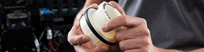Anwendungen 3D Druck - 3DDrucker.de