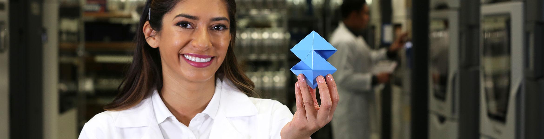 Stratasys – Das Unternehmen für 3D Druck Lösungen