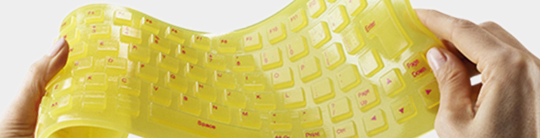 Informationen zu dem Objet 3D Drucker Connex3