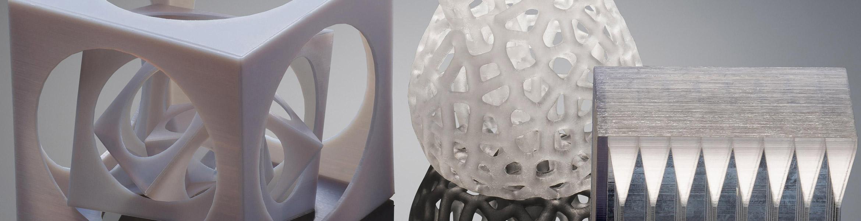 Weitere Informationen zu dem 3D Drucker Objet Eden.
