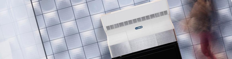 Die Stratasys Objet30 Pro bietet präzisen und vielseitig einsetzbaren 3D-Druck