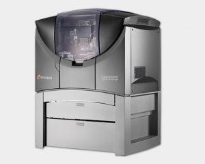 3D Dental Drucker Eden 260VS Dental Advantage