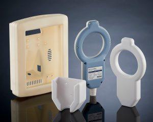 3D Druck Anwendungen für Endprodukte
