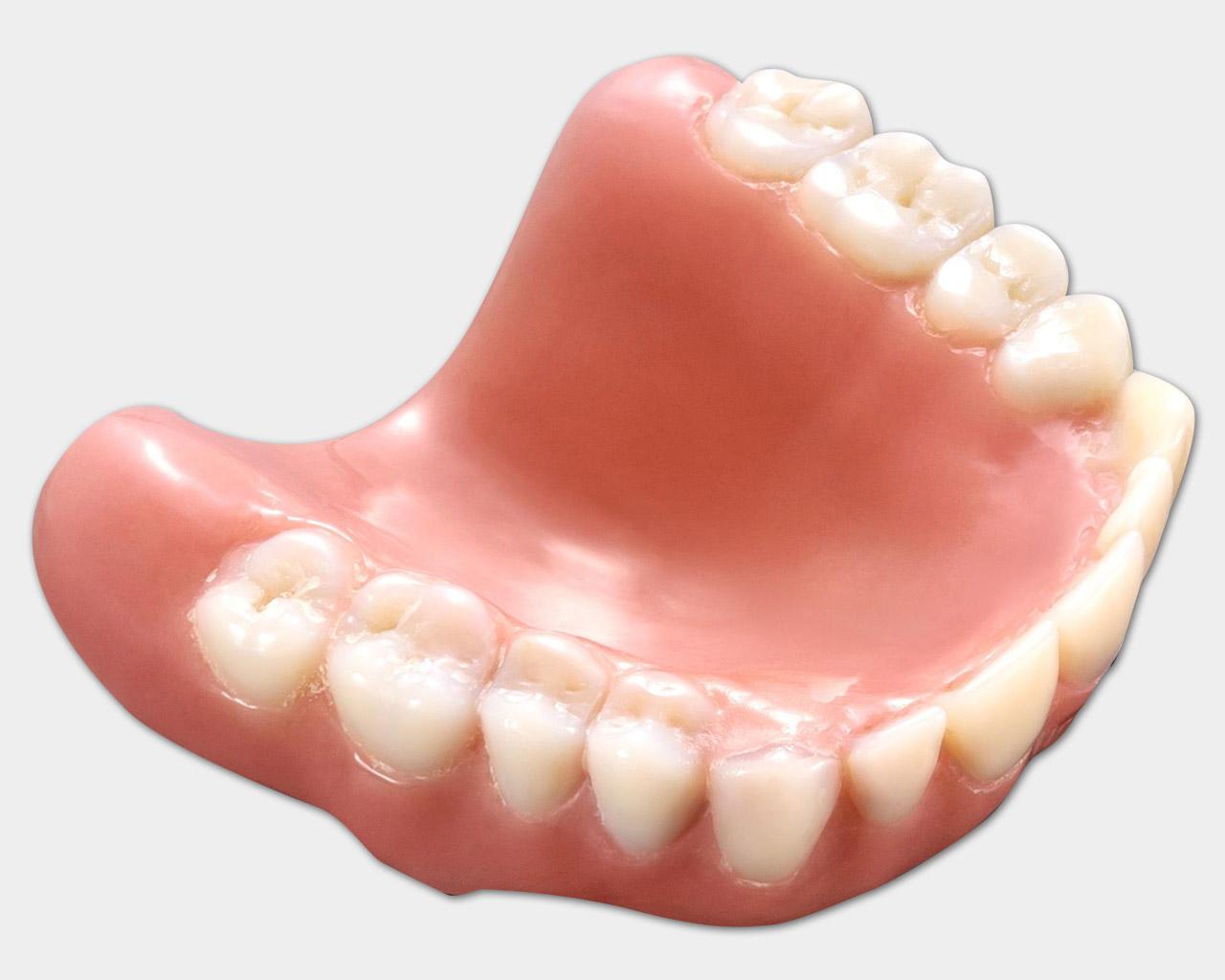 J700 Dental
