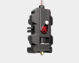 MakerBot Extruder und weiters Zubehör