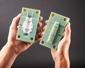 Werkzeug aus dem 3D Drucker