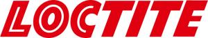 Henkel Loctite Logo