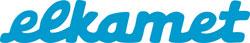 elkamet Kunststofftechnik GmbH Logo