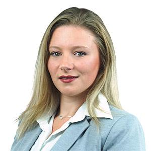 Larissa Herrmann