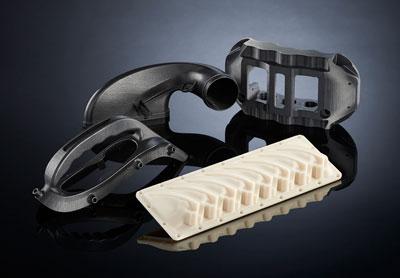Fordern Sie noch heute ein Angebot für Ihre 3D Druck Dienstleistung an.