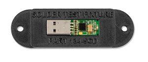 ABS-ESD7 ist hervorragend für Montagewerkzeuge von elektronischen und statisch empfindlichen Produkten geeignet