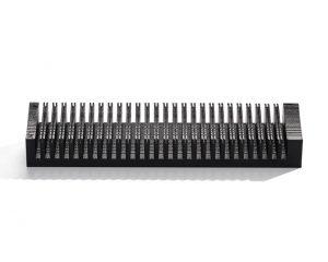 Antero 840CN03 Werkzeugvorrichtung