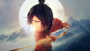 """Kubo – Der tapfere Samurai"" 2016"