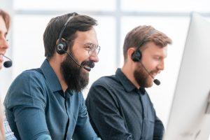 Telefon Support und Service für Stratasys 3D-Drucker