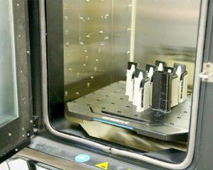 Polaris realisiert reduzierte Werkzeugzeiten und Kostensenkungen mit 3D Druck von Stratasys