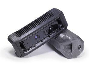 MakerBot PLA für schnelle Designstudien