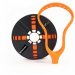 safety-orange