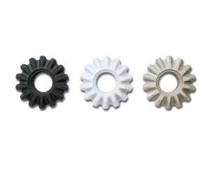 Zahnräder aus PPSF FDM-Material