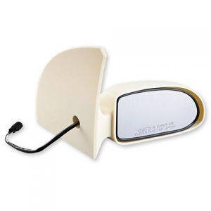 Außenspiegel aus ASA FDM-Material