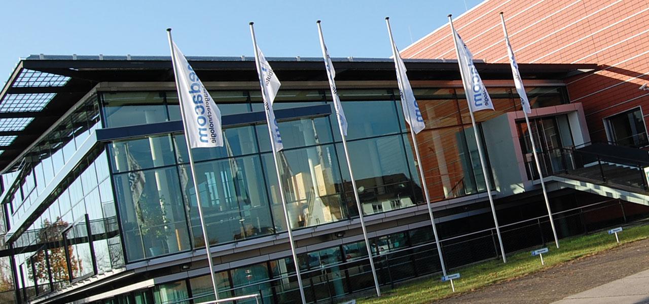 3DDrucker.de – Ihr kompetenter Stratasys Partner in Deutschland
