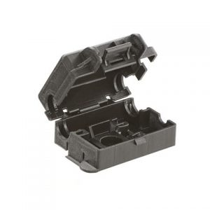 Batteriebox aus Nylon 12 FDM Material