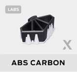 MakerBot Labs ABS CF