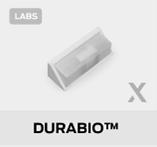 MakerBot Labs Durabio