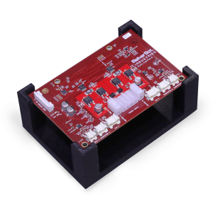 MakerBot Labs Jabil PETG ESD