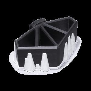 MakerBot Labs Kimya ABS CF