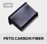 MakerBot Labs PETG CF