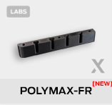 MakerBot Labs Polymax-FR