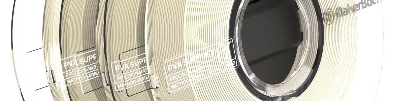 MakerBot PVA Stützmaterial