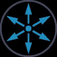 Icon Produktionskapazität