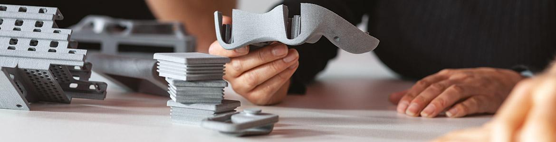SAF-Technologie - Steigern Sie Ihre Produktionskapazitäten
