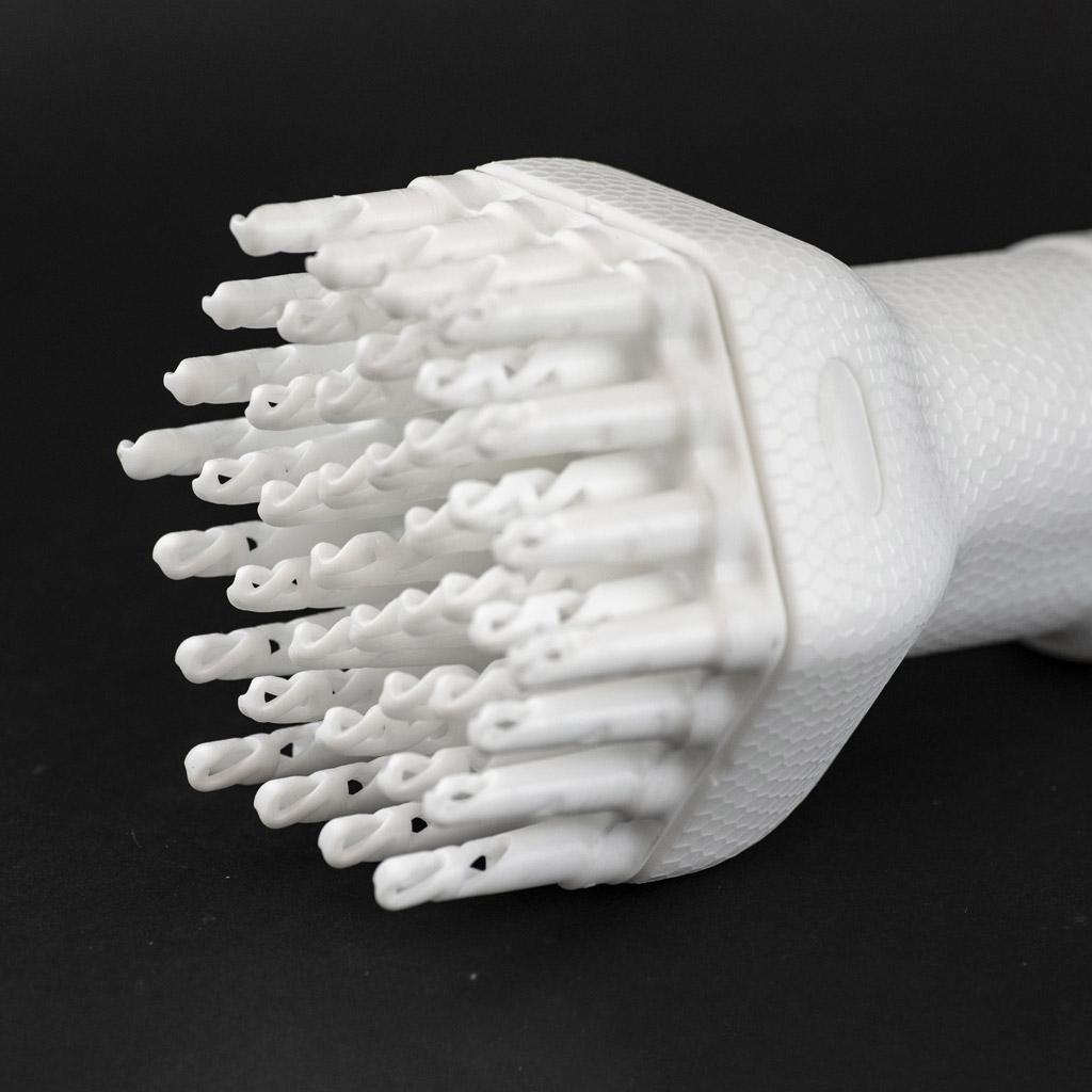 LOCTITE® 3D MED 413 von Henkel